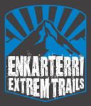 Enkarterri Extrem Trails Logo